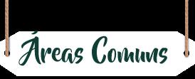 Areas-Comuns-Condominio-Mood
